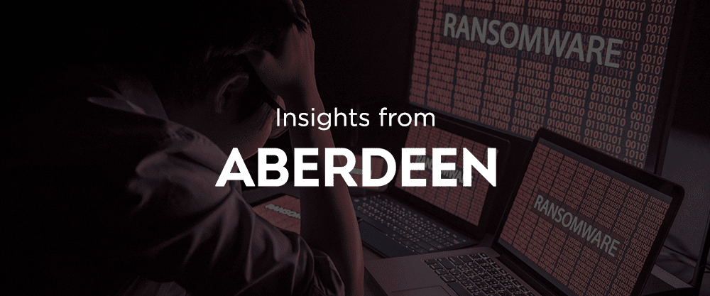 1000x417-blog-hero-aberdeen-two-v5
