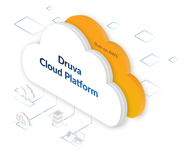 druva-cloud-platform-scaled